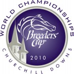 2010 Breeders Cup Gambling The Sprint – 2010 Breeders Cup Championship Picks