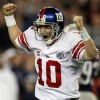 Giants Super Bowl Lines & Predictions