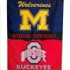 Michigan Ohio State