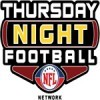 Thursday Night Football NFL Network