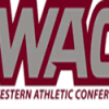 WAC Conference Future Lines