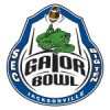 Gator Bowl Betting