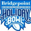 Holiday Bowl Betting