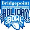 Holiday Bowl Betting