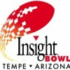 Insight Bowl