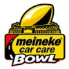 Meineke Car Care Bowl Betting