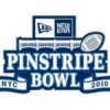 Pinstripe Bowl Betting