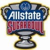 Sugar Bowl Betting