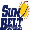 Sun Belt Conference Future Lines
