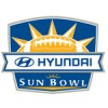 Sun Bowl Betting