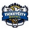 TicketCity Bowl Betting