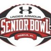 2012 Senior Bowl Betting