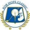 Bob Hope Classic Betting