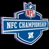 NFC Championship Gambling