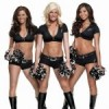 San Antonio Spurs Girls