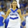 Seton-Hall-Pirates-Cheerleaders