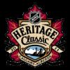 2011 Heritage Classic Betting