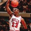 Michael Jordan practices with Bobcats On Thursday, Comeback?