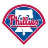 Philadelphia Phillies Betting