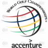 WGC-Accenture Match Play Championship Odds & Picks