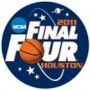 2011-Final-Four-Tournament-Bracket-Predictions