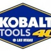 Kobalt Tools 400 Betting Picks