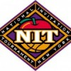 NIT Tournament Betting
