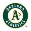 Oakland Athletics Betting