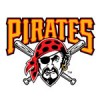 Pittsburgh Pirates Betting