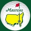 The Masters Golf Odds