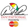arnold palmer invitational betting picks