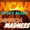 march madness upset pick