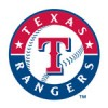 Fan dies after fall at Rangers game