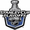 2011 Stanley Cup Playoffs Series Predictions
