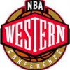 NBA Western Conference Series Playoff Previews Odds Picks