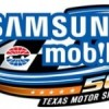 Samsung Mobile 500 Betting