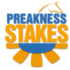 Bet The Preakness Stakes