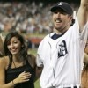 MLB news: Second no-hitter for Verlander