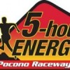 5 Hour Energy 500 Betting