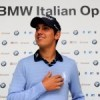 BMW Italian Open Betting