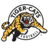 Hamilton Tiger-Cats Betting