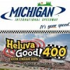 Heluva Good! Sour Cream Dips 400 Betting