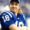 Peyton Manning won't be ready for camp