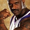 NBA News: Shaq Retires...finally!