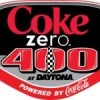 Coke Zero 400 Betting