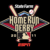 Shea's 2011 Home Run Derby Betting Picks