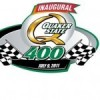 Quaker State 400 Betting
