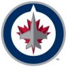 Jets unveil new logo