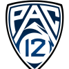 Pac 12 Conference Future Lines
