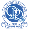 Queens Park Rangers Betting